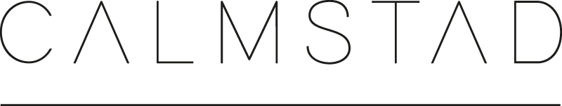 Calmstad.se Logo